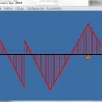 Software Xvigas – Cálculos de el Análisis de Vigas Isostáticas e Hiperestáticas