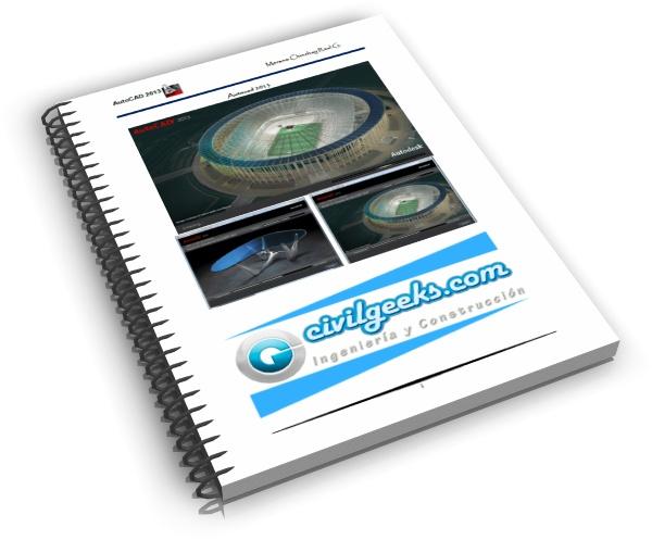 manual did ctico autocad 2013 y 2014 civilgeeks com rh civilgeeks com manual de autocad 2014 en español pdf gratis manual de autocad 2016