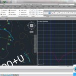 Video tutorial AutoCAD Civil 3D 2012, 2013 y 2014 [Avanzado]