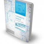 Libro de tecnología del concreto y mortero [ING. GERARDO A. RIVERA L.]