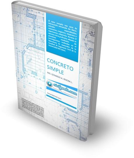 Tecnologia de concreto e argamassa-Rivera