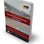 Lineamientos para el diseño sismorresistente de puentes