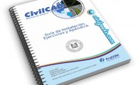 Manual completo CivilCAD