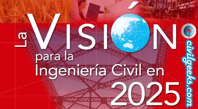 civil en el 2025