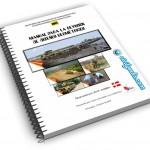 Manual para la revisión de diseño geométrico de carreteras