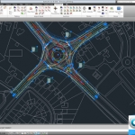 Video curso para iniciarse en AutoCAD Civil 3D 2012, 2013 y 2014