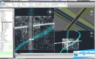 Video curso completo sobre AutoCAD Civil 3D