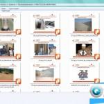 Descargar prácticas de laboratorios de suelos