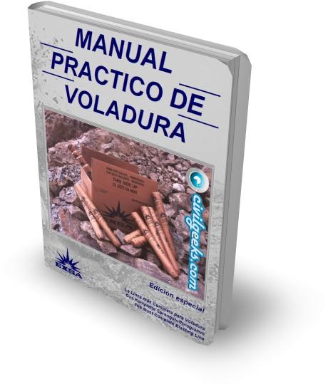 Manual de volduras EXSA