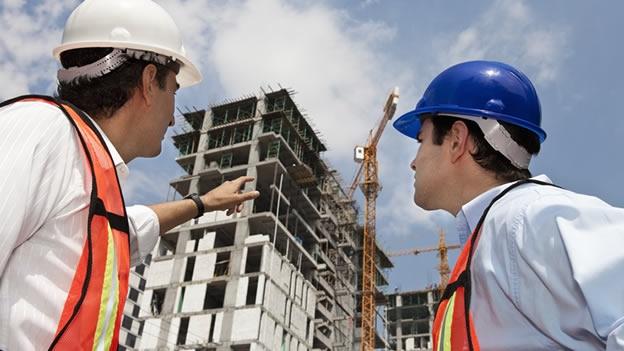 constructoras-construccin-edificio