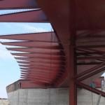 Máster en Análisis y Dimensionamiento de Puentes