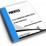 Libro Completo de Diseño de Puentes con AASHTO-LRFD 2010