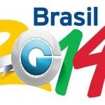 Calendario del Mundial #Brasil2014 y Afiche de los Estadios (Regalo a Nuestros Lectores) @CivilGeeks