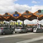 Aplicando Criterios de Eficiencia Energética en las #Autopistas con #Peaje