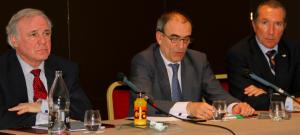 El sector del asfalto en España ha tocado fondo