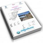 Manual de diseño de muros de contención de concreto armado