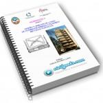 Manual de análisis y diseño de losas de concreto armado