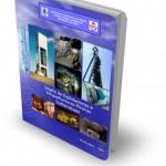 Manual de Diseño de Explotaciones e Infraestructuras Mineras Subterráneas