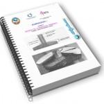 Manual de diseño de cimentaciones de concreto armado