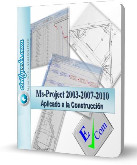 Manuale microsoft project 2007