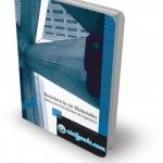 Libro de resistencia de materiales básica para estudiantes de ingeniería
