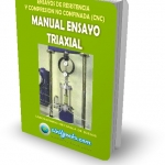 MANUAL DE ENSAYO TRIAXIAL