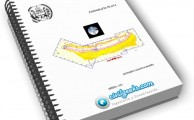 Manual de Topografía Plana