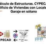 ¿En qué #País se Encuentra la Mejor Ingeniería Civil?