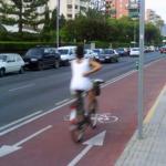 Carriles bici: una apuesta por la movilidad sostenible