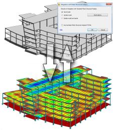 curso-autodesk-robot-structural