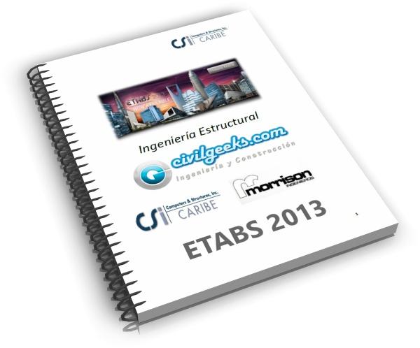 ETABS 2013