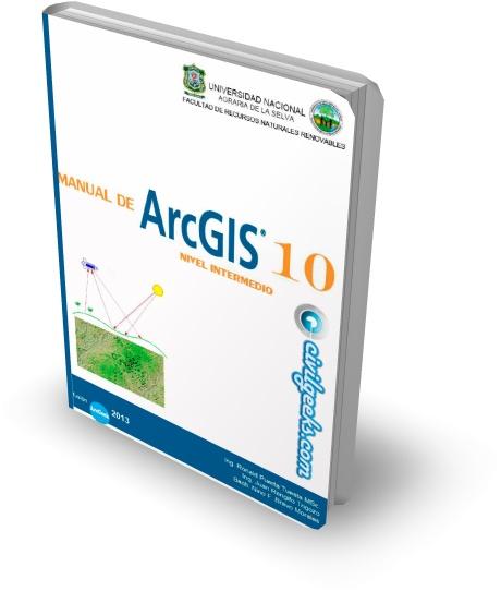 ArcGIS Inter