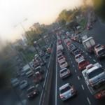 Los fabricantes españoles de asfalto vinculan el deterioro de los pavimentos a riesgos para seguridad vial y medio ambiente