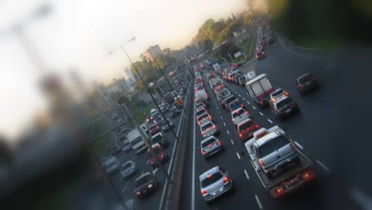 Desplazamientos_carretera