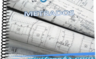 Metrados -  Video Manual y Manual Teorico