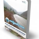 Protección Frente a Inundaciones – Guía simplificada para la identificación, formulación y evaluación social de proyectos de inversión pública de servicios de protección frente a inundaciones, a nivel de perfil