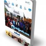 SALUD – Guía para la formulación de proyectos de inversión exitosos