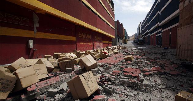 chile-sismo-1911520