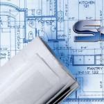 Video manual de costos y presupuestos con S10