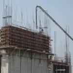 El Empuje del Hormigón o Concreto Fresco