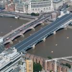 Curiosidades – El Puente Solar más Largo del Mundo