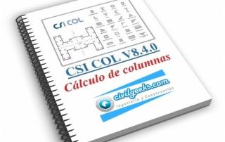 CSICOL