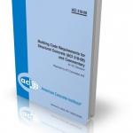 ACI 318-08 – Requisitos de Reglamento Para Concreto Estructural – En Español