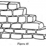 Materiales con que se pueden construir los cimientos
