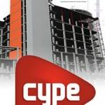Curso práctico presencial: Cálculo de estructuras con CYPECAD. Edificio de viviendas con locales y garaje en sótano. Lima – Perú