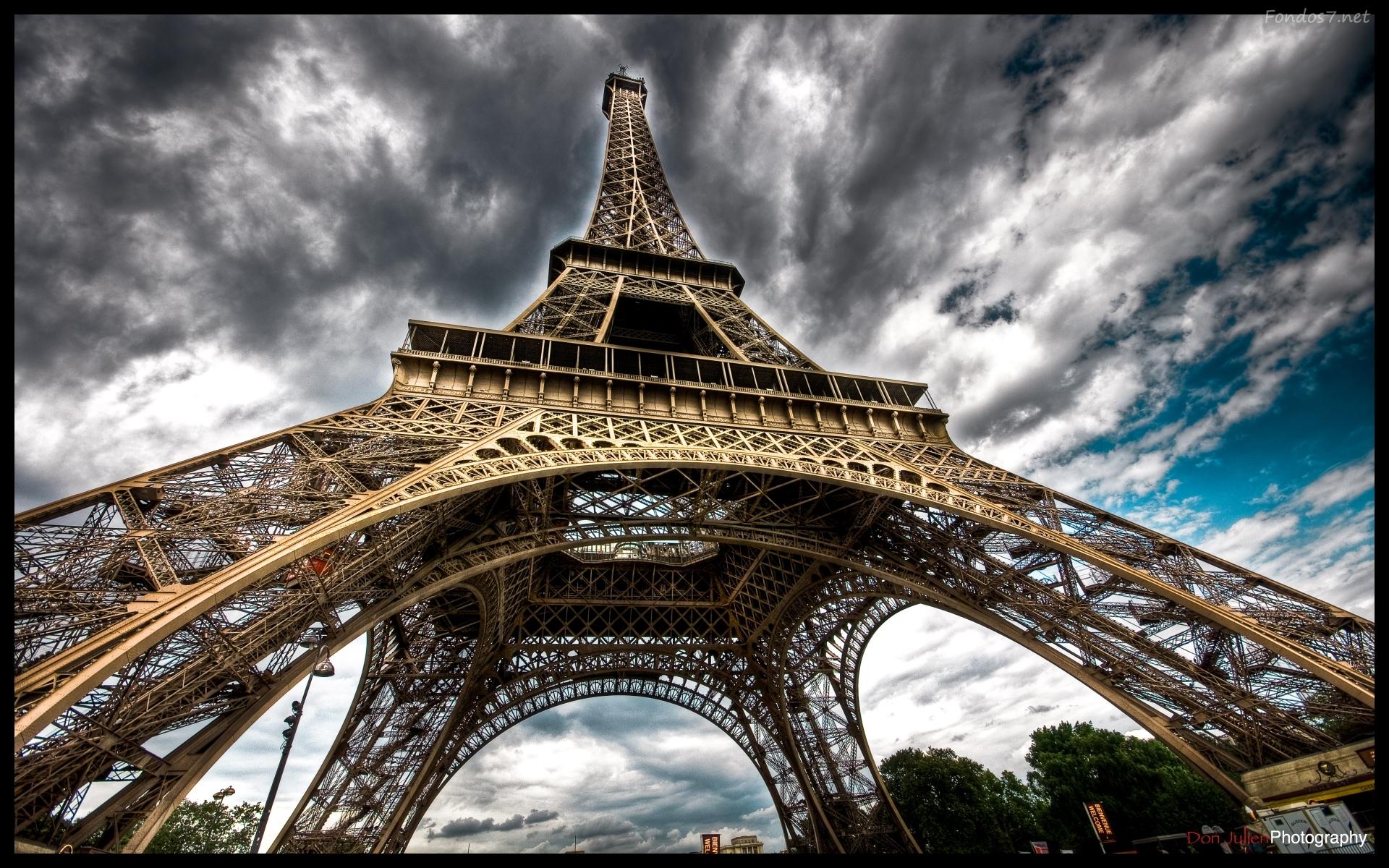 paris-torre-eiffel-1144