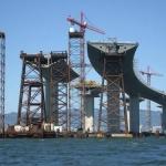 La Utilización de Prefabricados en la Construcción de Puentes