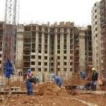 En #Perú hay Más Inversión en Construcción que en #Chile