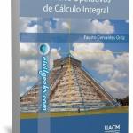 Libro de métodos operativos de cálculo integral [Fausto Cervantes]