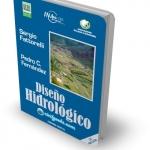 Libro de Diseño Hidrológico